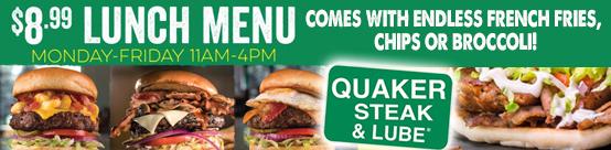 quaker-steak-lunch-menu