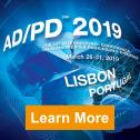 ADPD2019 Banner125x125