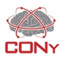 CONy2019 125pixels