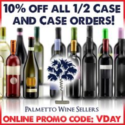 palmetto-wine