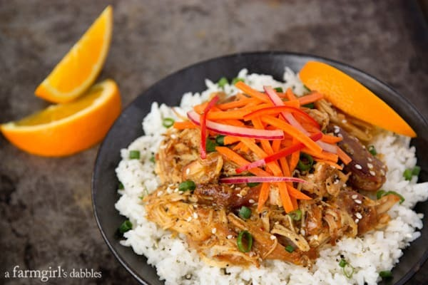 Slow-Cooker-Orange-Chicken-with-Fresh-Asian-Slaw AFarmgirlsDabbles AFD-2