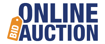 online auction 36573