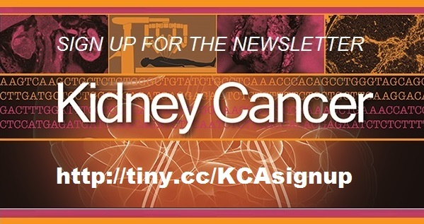 KCAsignup