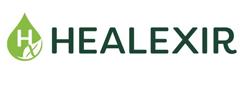 healexir
