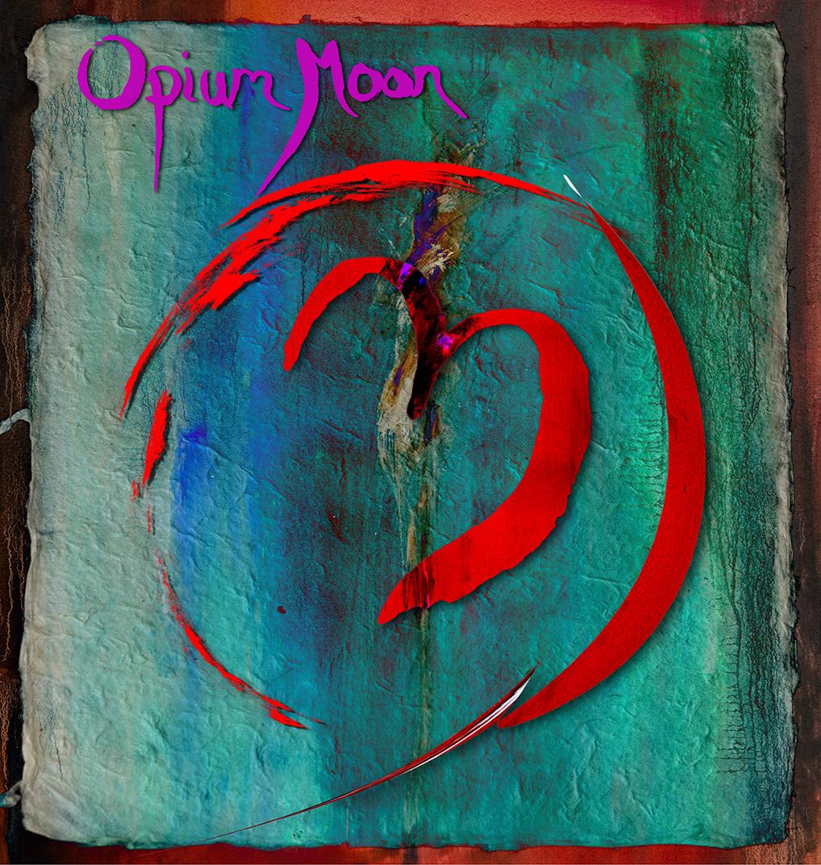 ALBUM COVER OM5