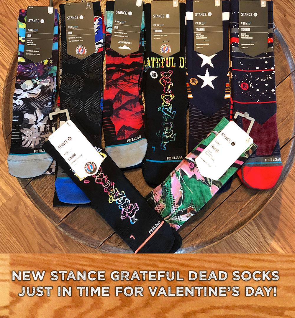 gd socks