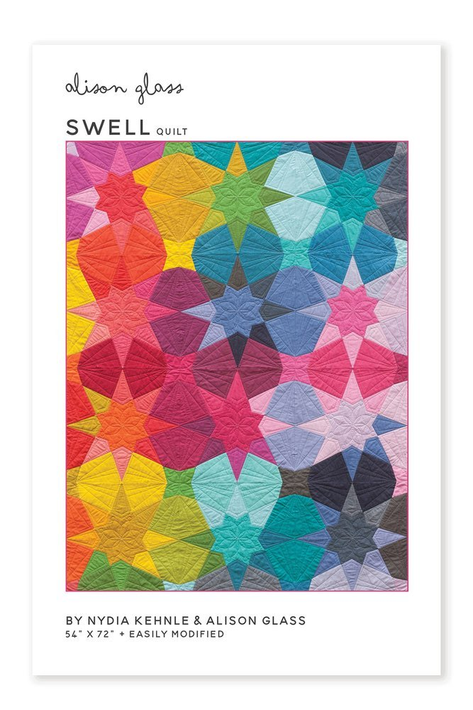 alison glass-swell-pattern-front-cover-shop