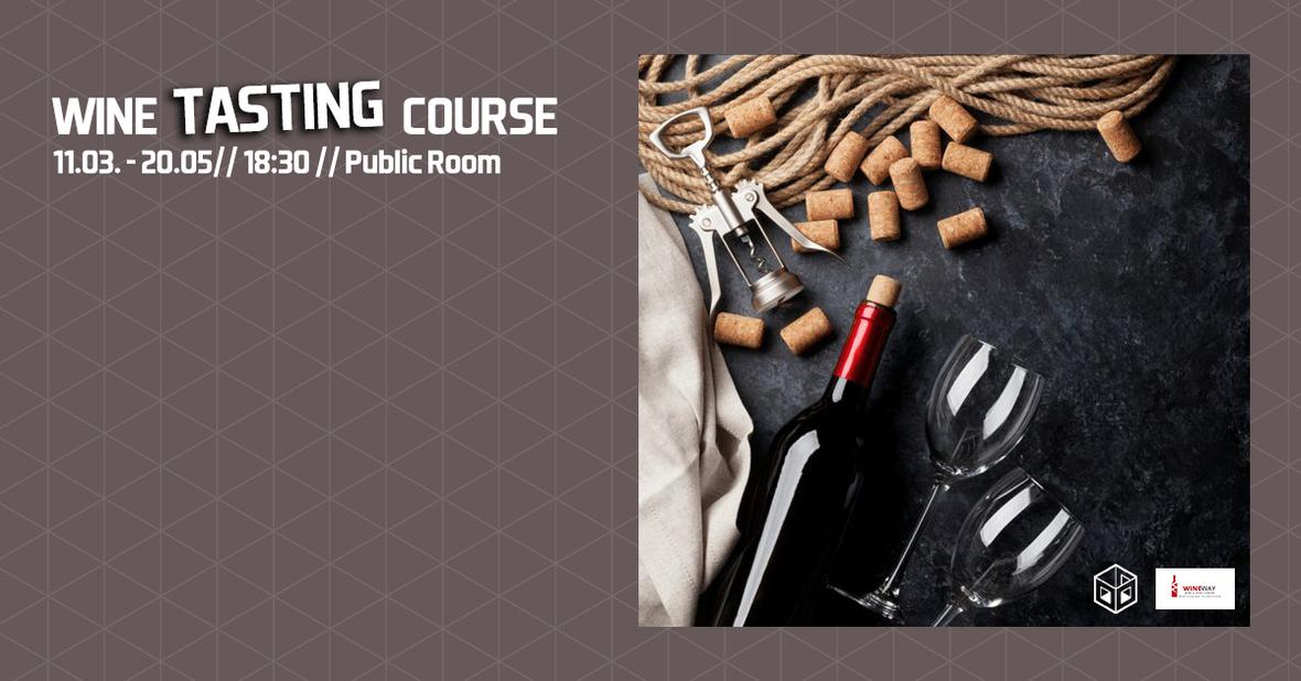 wine tasting cover 1