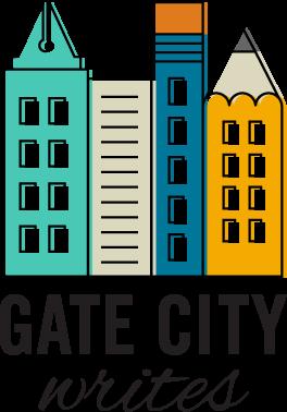 GCW Logo Web Transparent