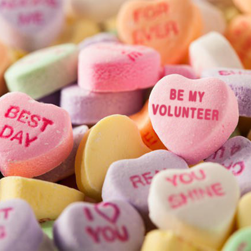 Candy Hearts--advocate-email--v1