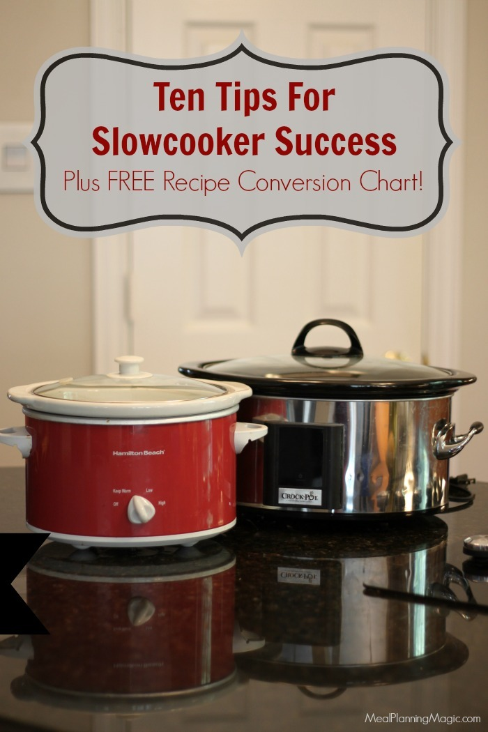 Slowcooker-Success-tips-main-image