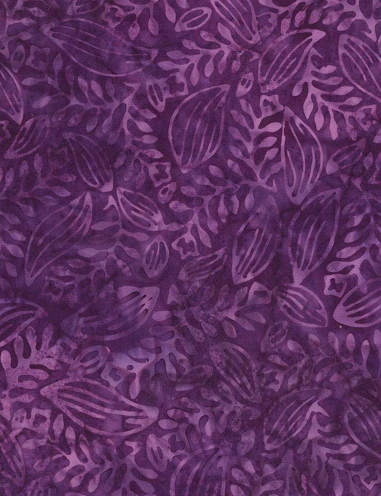 Tonga-B6469-Purple