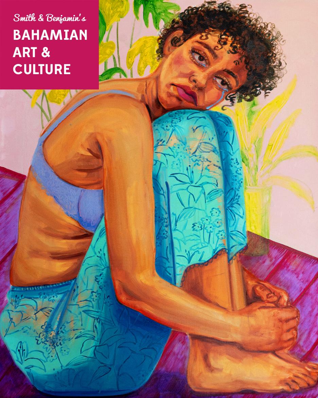 Bah-Art-Culture-Header-387