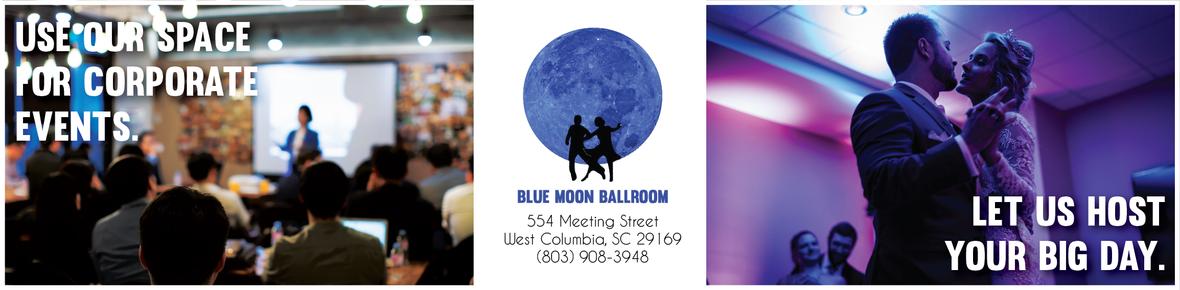 BM Ballroom Banner-01
