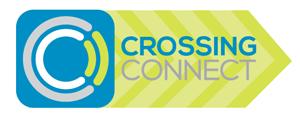 crossingconnect