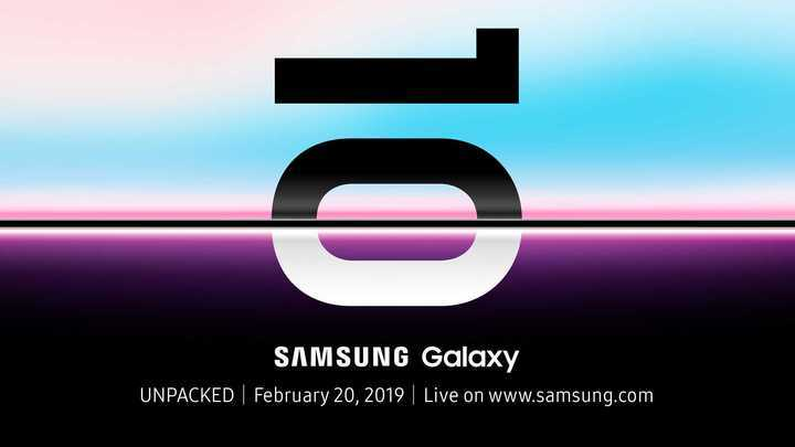 galaxy-s10-launch-invite