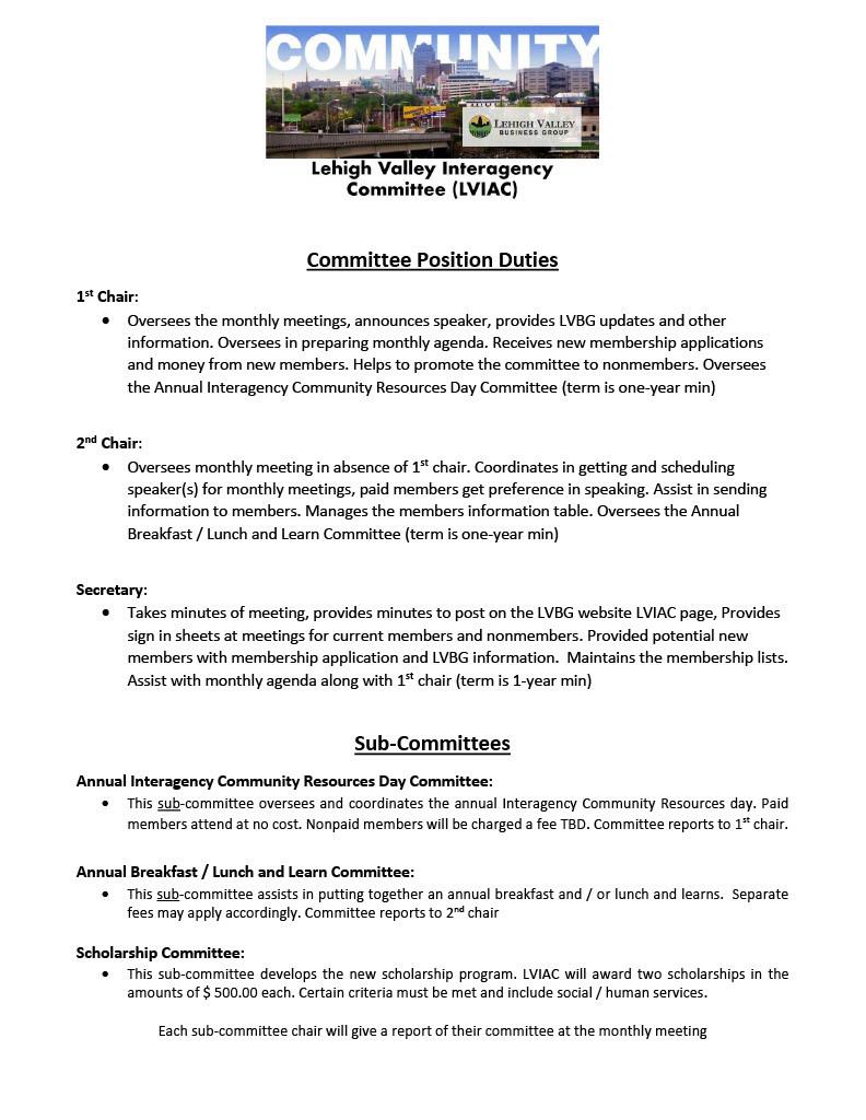 Committee Position Duties1024 1