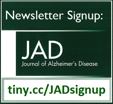 JAD-news-signup v3