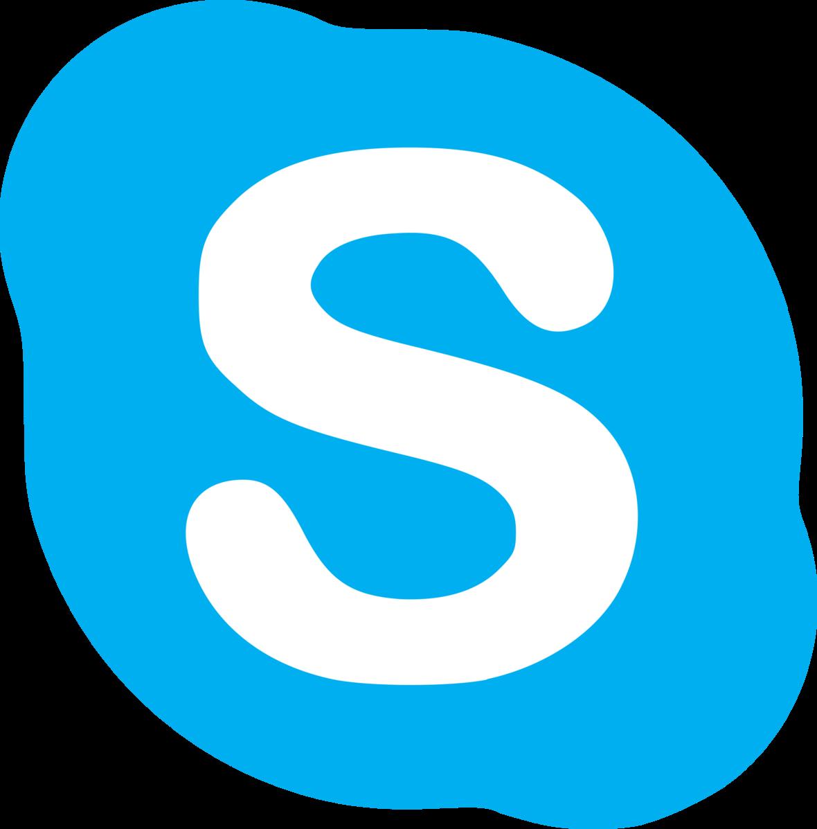 skype-3-png-transparent-logo