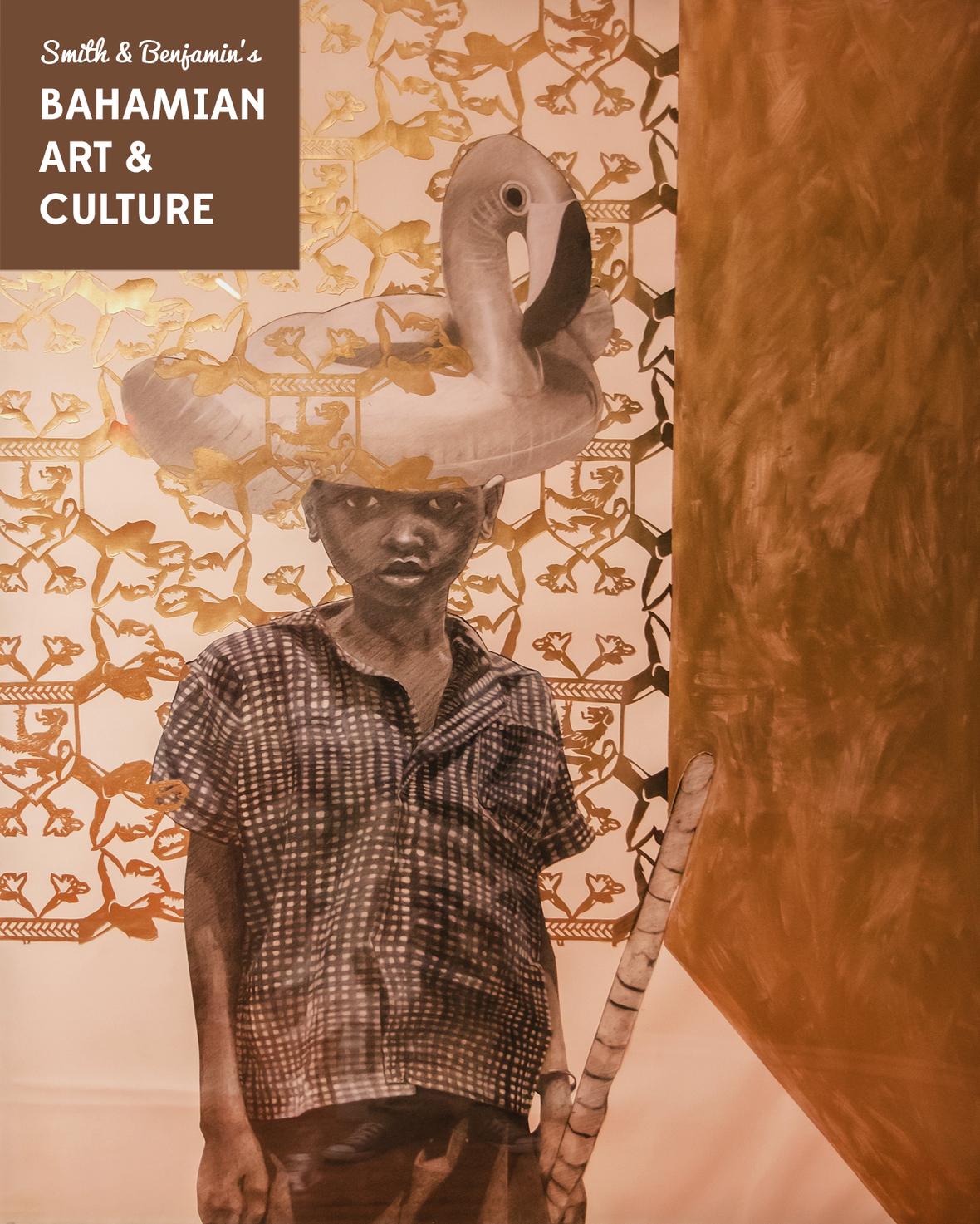Bah-Art-Culture-Header-391