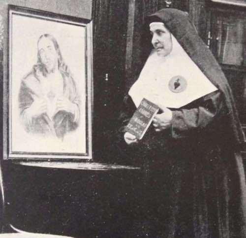 Beata Catalina de Maria Rodriguez 01 01