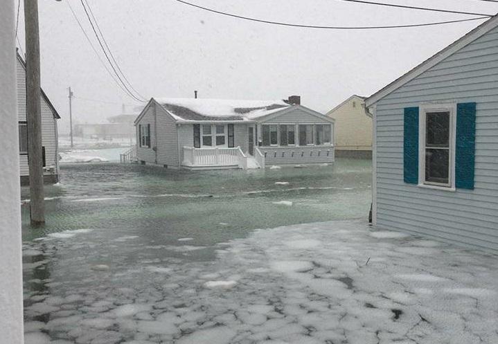 hb flood2