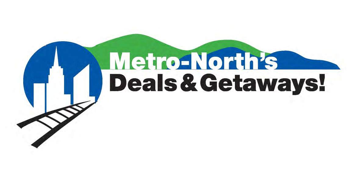 MNR-DealsGetaways-logo