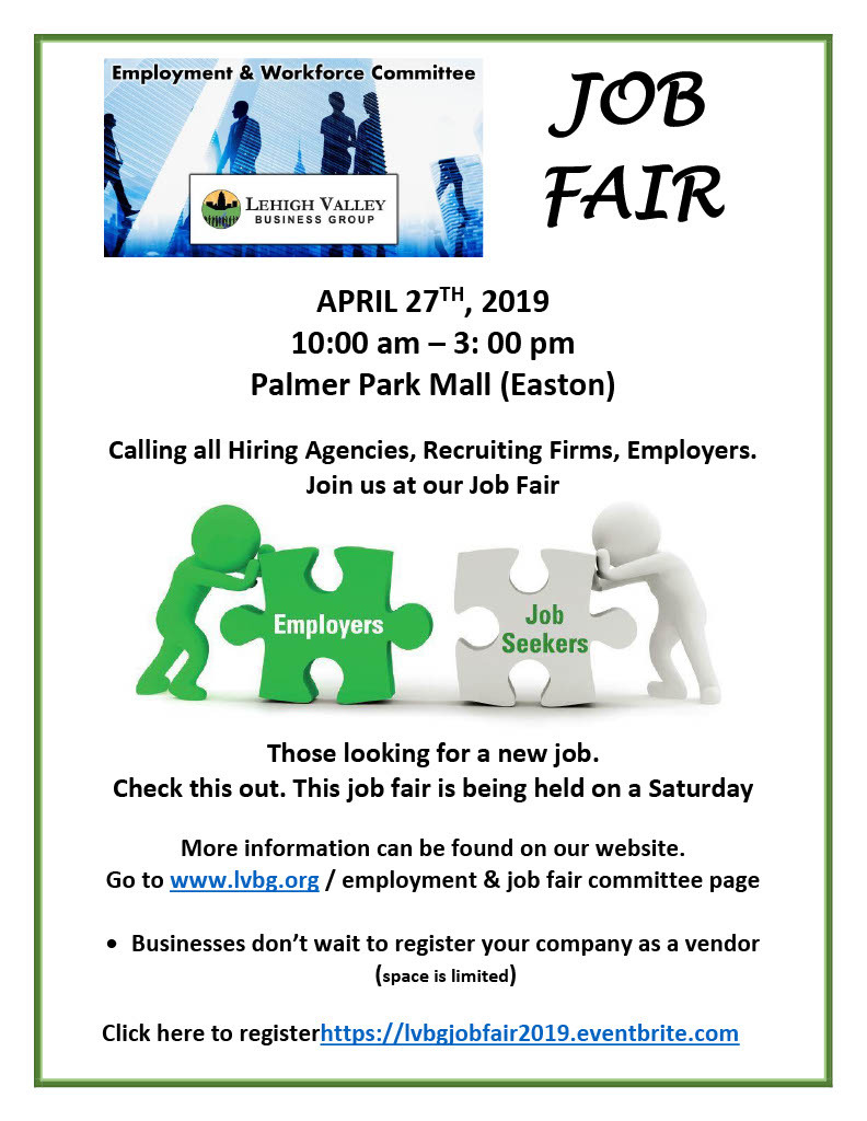 Job Fair Flyer1024 1