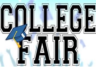 tcis-u-s-college-fair-thai-chinese-international-school-l7whwk-clipart