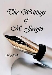 Writing of M Jaegle
