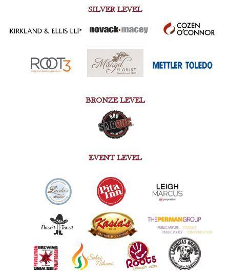 sponsors2.24.19