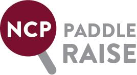 paddleraise