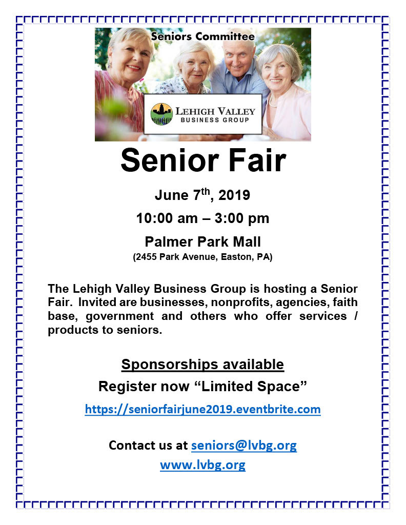 Senior Fair - June 7th 20191024 1