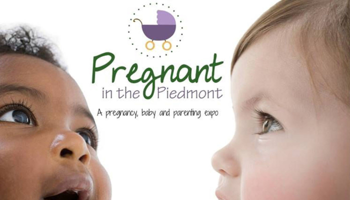 pregnant-in-the-piedmont