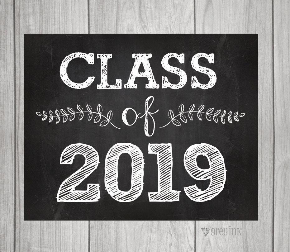 class-of-2019