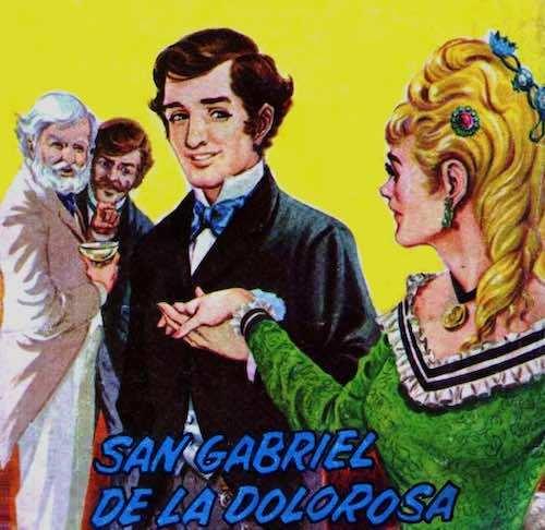 San Gabriel de la Dolorosa 01 01