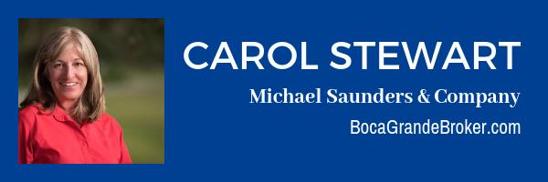 carol stewart mail header