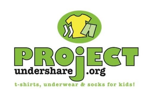 project Undershare
