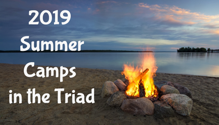2019-summer-camps