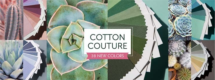 NewCottonCouture Banner