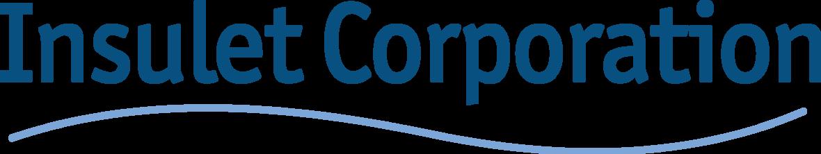 InsCorp logo cmyk 090107
