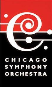 Chicago Symphony Orchestra 0