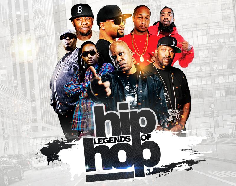 Legends-of-Hip-Hop-Columbia-SC-Colonial-Life-Arena-800-x-630px-Venue-Website-Event-Image-381011054a