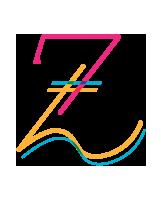 logo-Zinne2