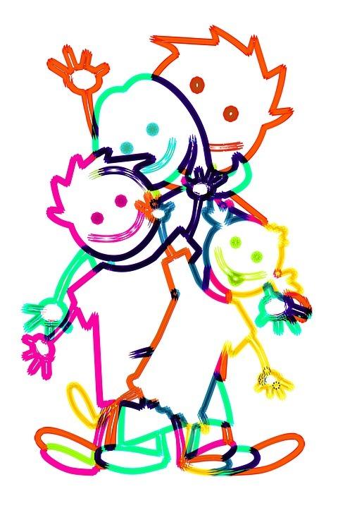 family-1663236 960 720