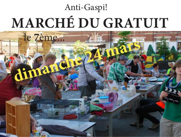 marche-du-gratuit-2019