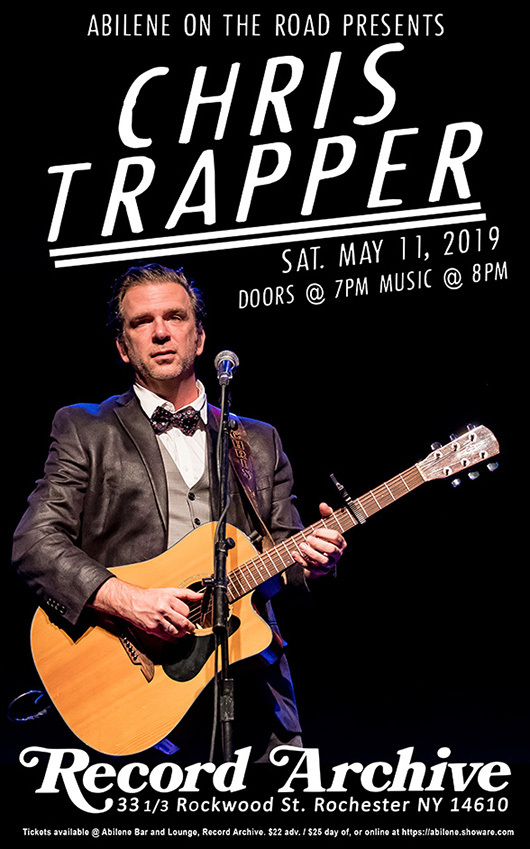 2019-05-11-chris trapper