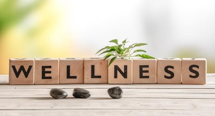 wellness word