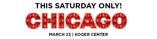545x136 Chicago COLUMBIA 2 1