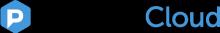 provet-cloud-logo-rgb72220x125